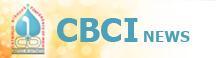 CBCI NEWS