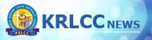 KRLCC News
